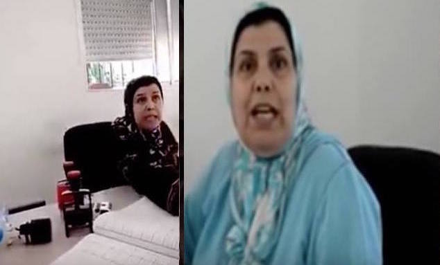 Moroccan Civil Servant Sues Man Over Videotaping