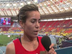 Rio Olympics 2016: Morocco's Rababe Arafi Qualifies For 1500 m Final