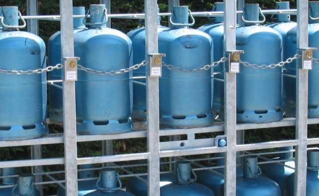 Morocco Allocates 12 Billion Dirhams to Subsidies in 2015