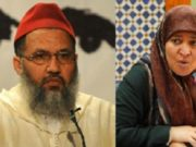 Morocco, Uproar After Arrest of Couple of Muslim Preachers For Adultery