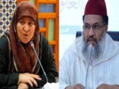 Nejjar Resigns and Benhammed Sacked from the Islamist Movement's Board