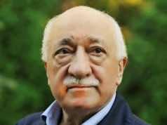 Turkish Delegation in Morocco Warns Against Gulen's Movement 'Danger'