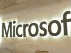 Uproar After Microsoft Translated 'Daesh' to Saudi Arabia