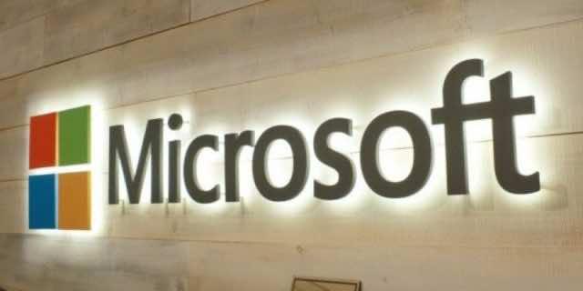 Uproar After Microsoft Translated 'Daesh' to Saudi Arabia