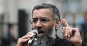 Why Anjem Choudary Must Not Be Convicted of Thought Crime