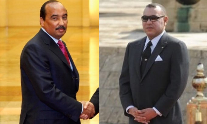 Worrying Signs- Tensions between Morocco and Mauritania Bad for North Africa