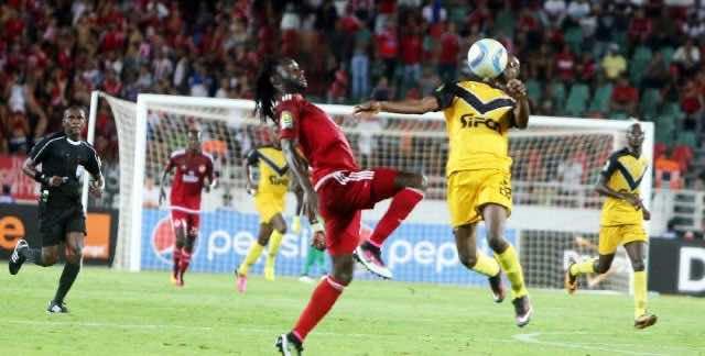 CAF Champions League: Wydad Casablanca Qualifies Semi-finals