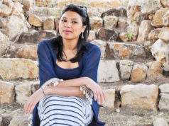 Zineb Boujrada: Yes, I am a Moroccan Female and I Backpack and Hitchhike Solo