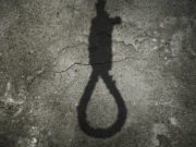 10-year-old boy commits suicide Near Ifrane