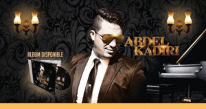 Abdel Kadiri