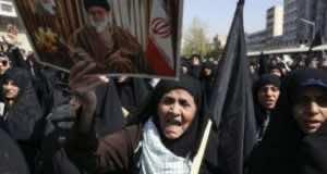 Ali Khaminei Lashes out at Saudi Arabia for 'Poor Hajj Management'