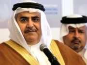 Cheikh Khalid Bin Ahmed Bin Mohamed Al Khalifa