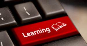 ICT in education and Learning