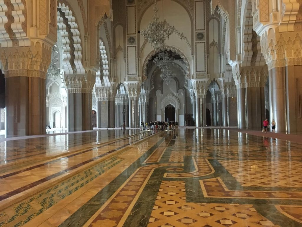 inside-hassan-ii-mosque-in-casablanca