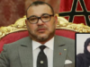 king-mohammed-vi-ends-ordeal-of-moroccan-woman-jailed-in-saudi-arabia