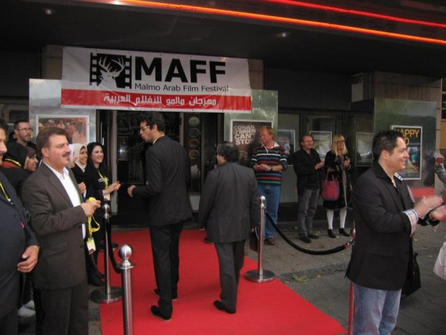 Malmö Arab Film Festival: Special Focus on Morocco