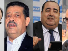 Moroccan Elections: Democracy or Reinforcement of Corruption?