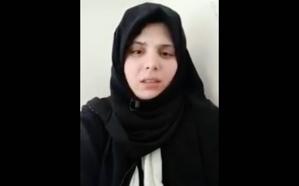 "Moroccan Woman Jailed in Saudi Arabia After Charging ""Husband"" with Rape"