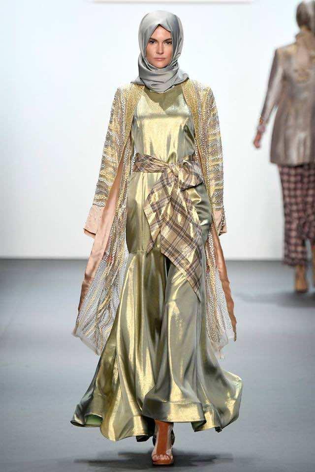Muslim fashion designer new york 85