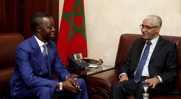 Pan-African Parliament Awaits Morocco's Return to African Union