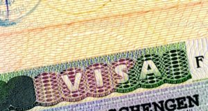 EU Commission Proposes Changes to Schengen Visa Database