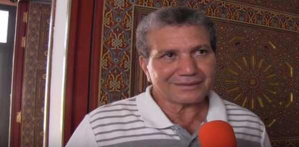 Taher Raad