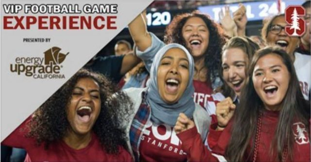 U.S: College Ad Photo Brings Out Hatred Towards Muslims