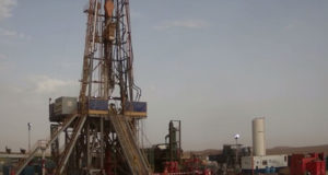 Sound Energy Makes Successful Re-entry in Sidi Mokhtar's KoBa-1 Well