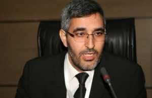 Abdelaziz El Omari: 'PJD Has No Fears from Fraud in Votes' Results'