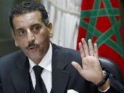 Situation in Sahel, Polisario-Hezbollah Collusion Concerning: Khiame
