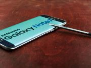 Airlines Ban Samsung Galaxy Note 7 around the World