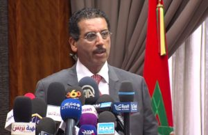Al Khiyam Blames 'Education, Role of Parents' After of 10 Women Linked to ISISI