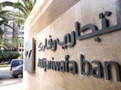 Attijariwafa Bank Named Top Corporate Social Responsibility Performer