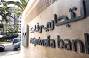 Attijariwafa Bank Inaugurates Small Business Centers