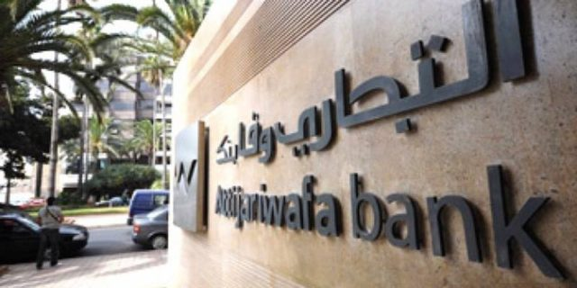 Attijariwafa Bank Inaugurates Small Business Centers