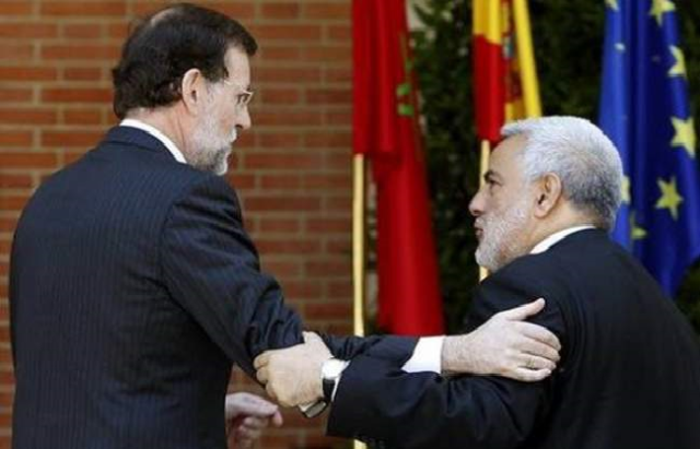 Morocco's Elections Held in an 'Exemplary' Manner: Spanish Government