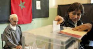 Challenging Populist Candidates through Voting