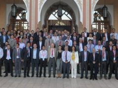 Digital Transformation to Lead Maghreb & WCA to a Region Reimagined