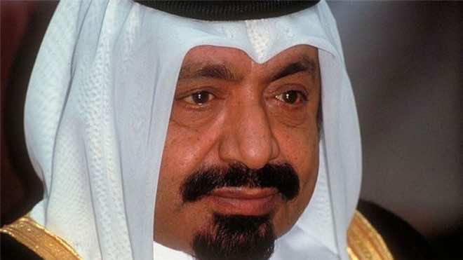 former-emir-of-qatar-sheikh-khalifa-bin-hamad-al-thani-dies
