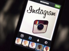 Instagram Unveils Its Application for Windows 10 PC and Tablet Users