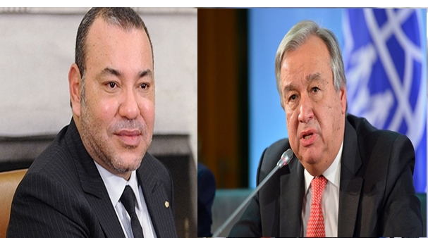 king-mohammed-vi-congratulates-antonio-guterres-on-his-election-as-unsg