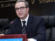 Moroccan Ambassador Highlight Morocco-Russia Strategic Economic Partnership