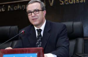 Moroccan Ambassador Highlight Morocco-Russia Strategic Economic Partnership