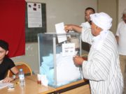 Morocco Elections: After the turnout