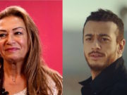 Nezha Regragui: My Son, Saad Lamjarred, Was Victim of a 'Setup'