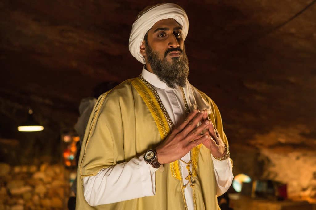 Nicolas-Cage-in-Morocco-to-Capture-Osama-Bin-Laden