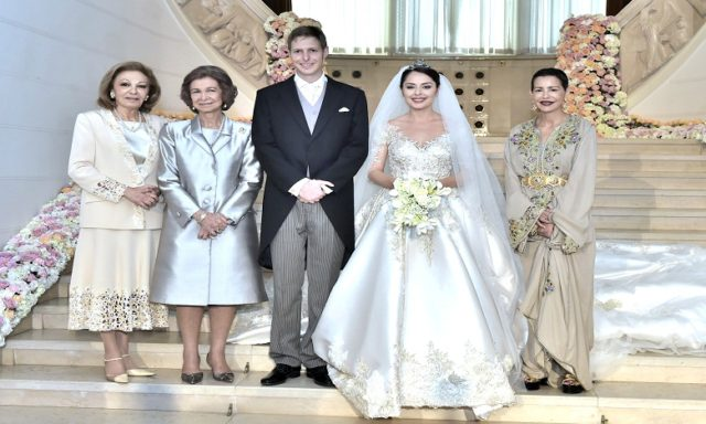 albanian bride traditions