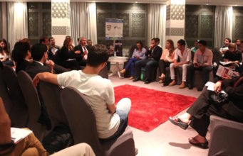 Rabat Hosts Forum on U.S. Election and its Possible Effect on Morocco