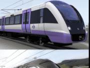 Railroad Companies Compete to Build in Morocco