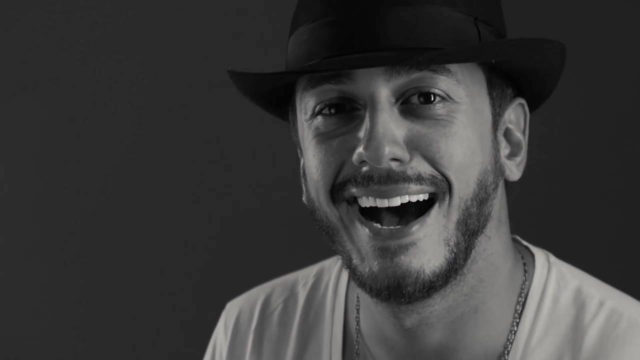 moroccan singer saad lamjarred released on bail rabat moroccan singer sadd lamjarred has reportedly been released on bail on thursday evening moroccan journalist mohammed ouamoussi said on his facebook